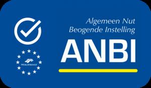ANBI-logo Worldharvest