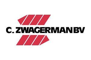 C Zwagerman BV_logo_partner-whe
