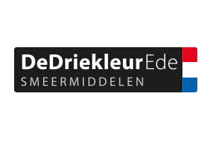 De driekleur Ede_logo_partner-whe