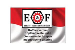 E en F_logo_partner-whe