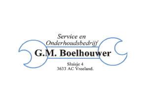 GM Boelhouwer Service en onderhoudsbedrijf_logo_partner-whe