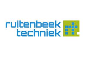 Ruitenbeek Techniek_logo_partner-whe