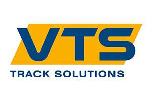 vts_logo_partner-whe